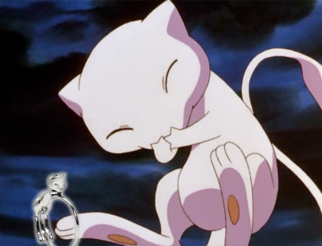 Mew-Featured-Image-for-Blog.jpg