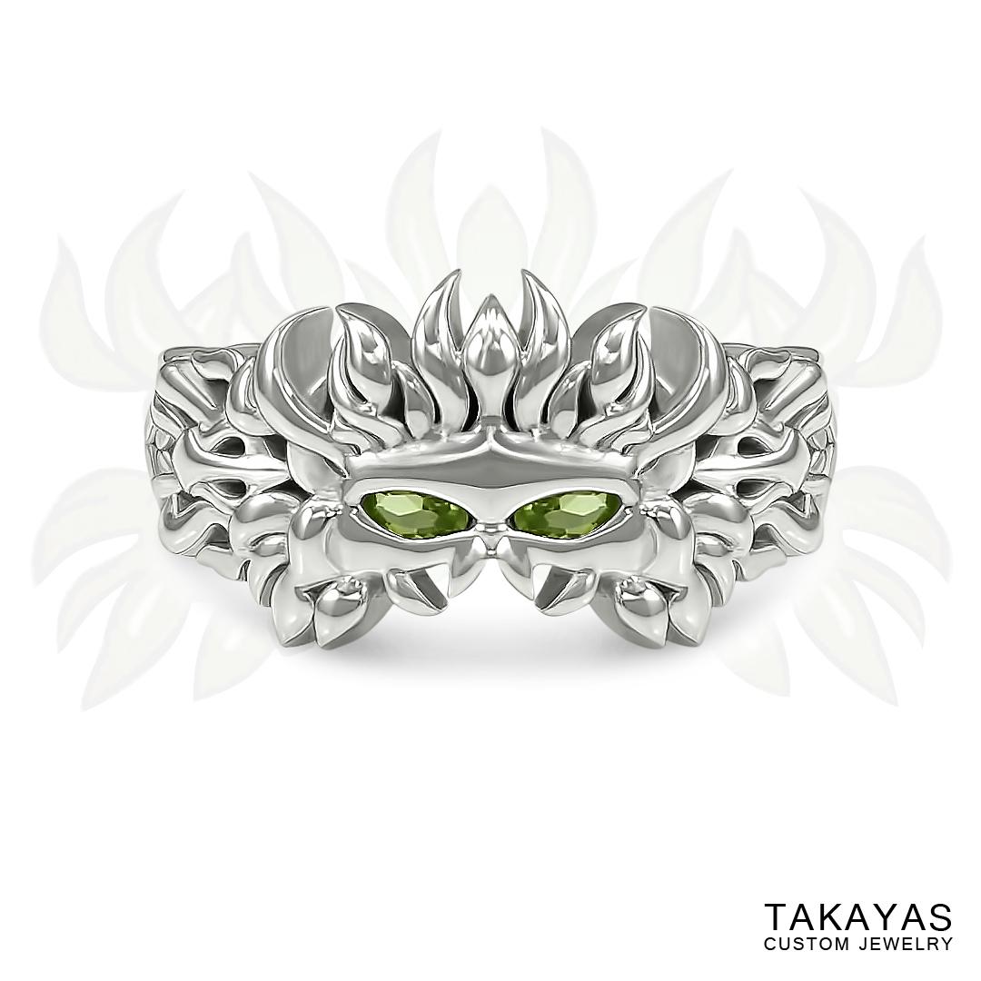 dalish-elf-engagement-ring-takayas