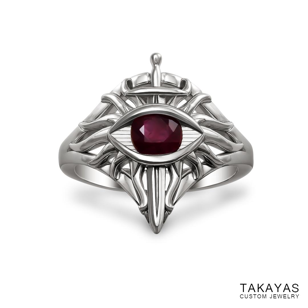 dragon-age-inquisition-engagement-ring-takayas