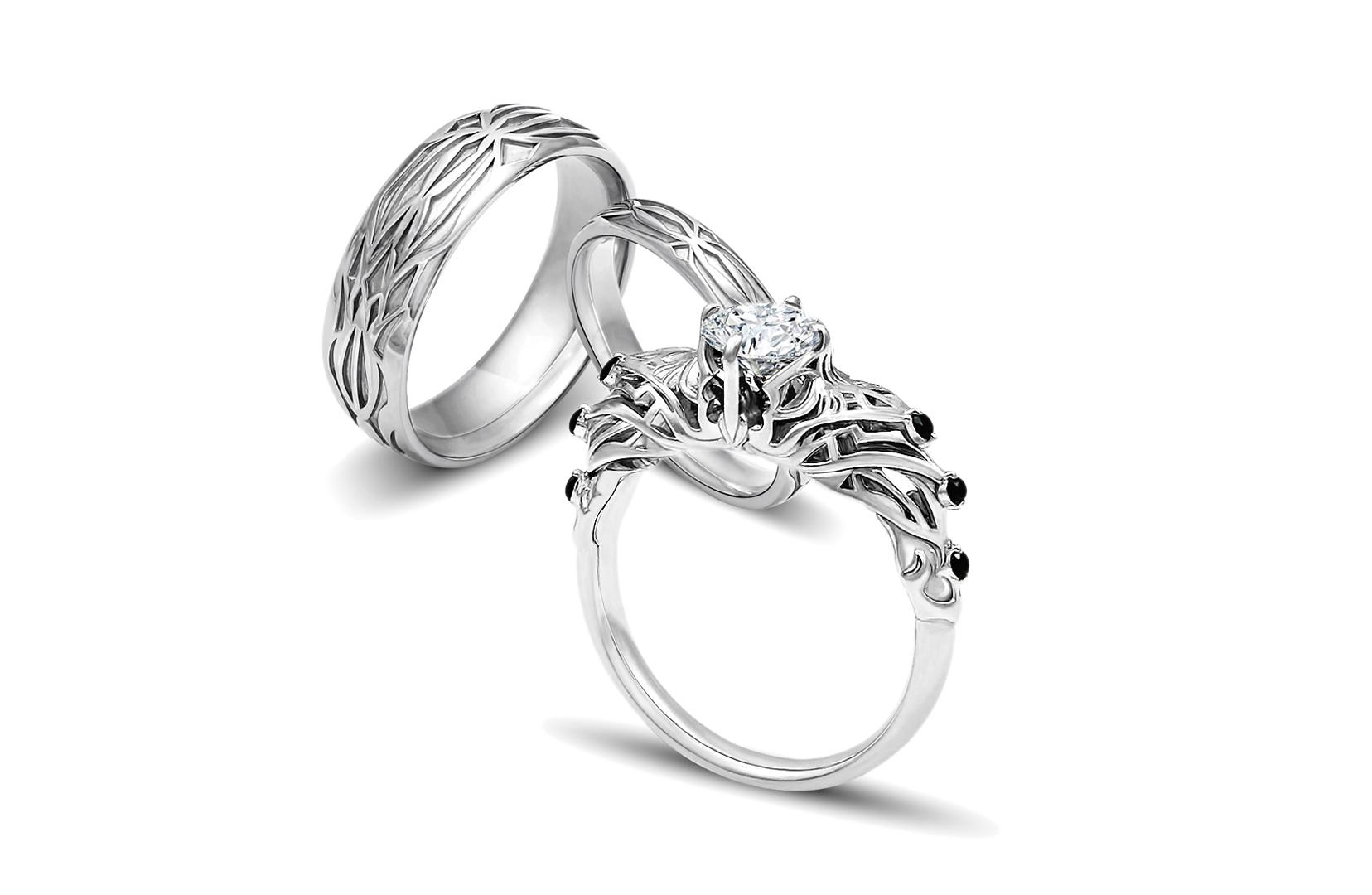 featured-image-diablo-3-rings.jpg
