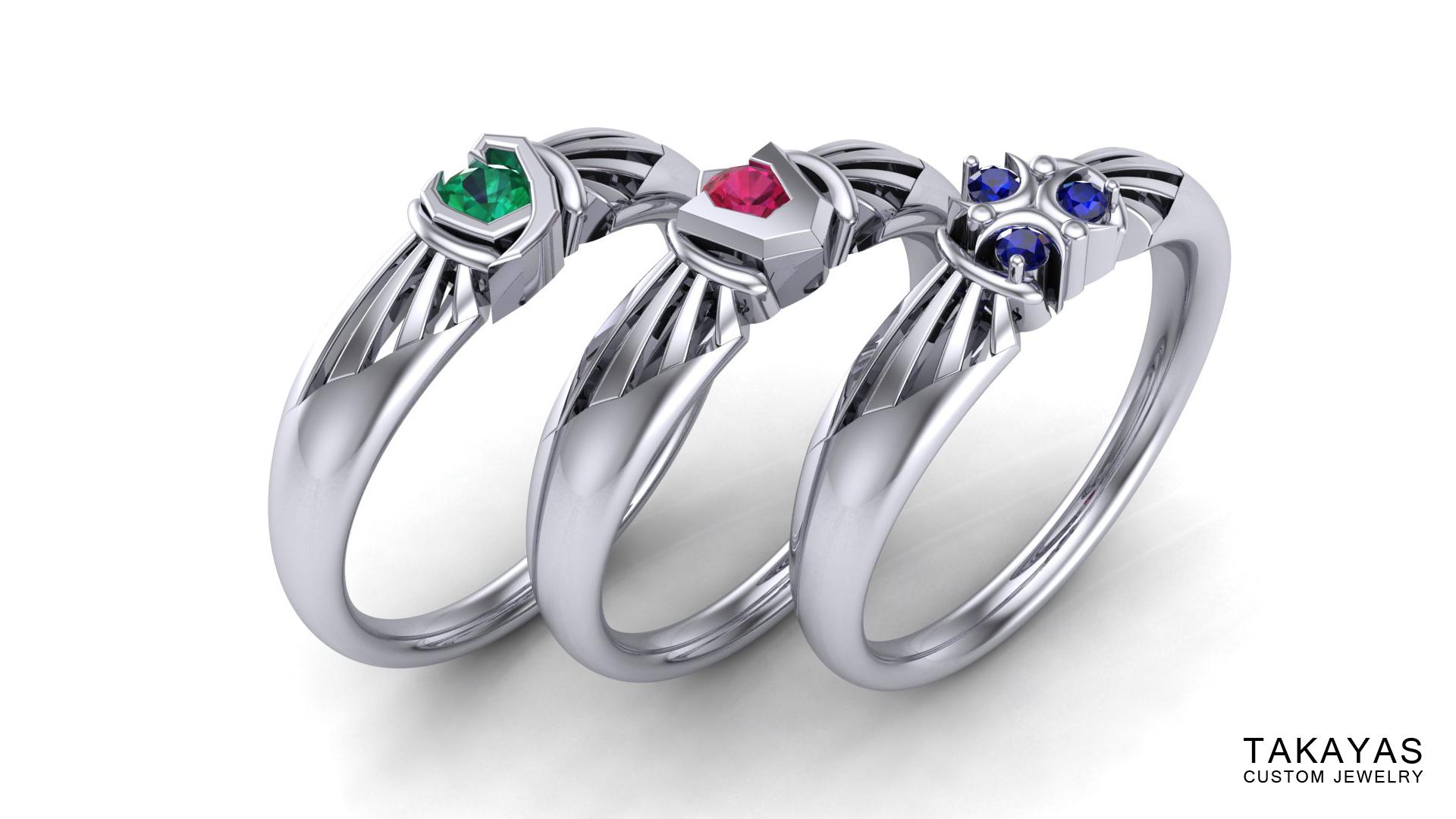 kokiri-goron-zora-zelda-rings-takayas
