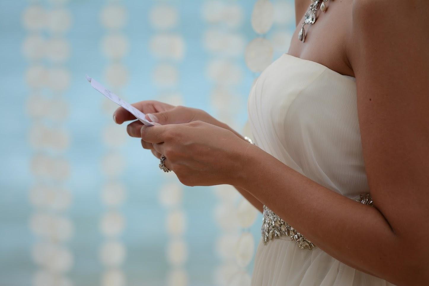 wearing-diablo-engagement-ring