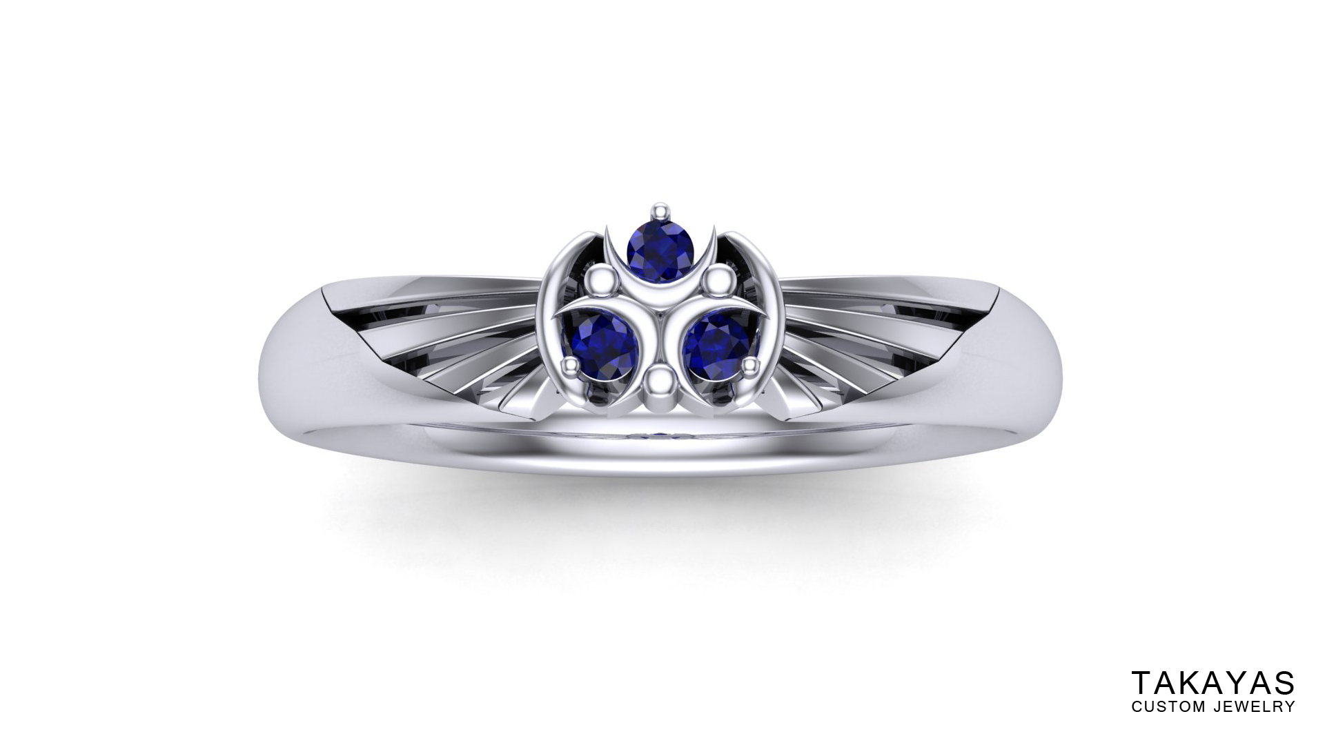 zora-sapphire-zelda-ring-front-takayas