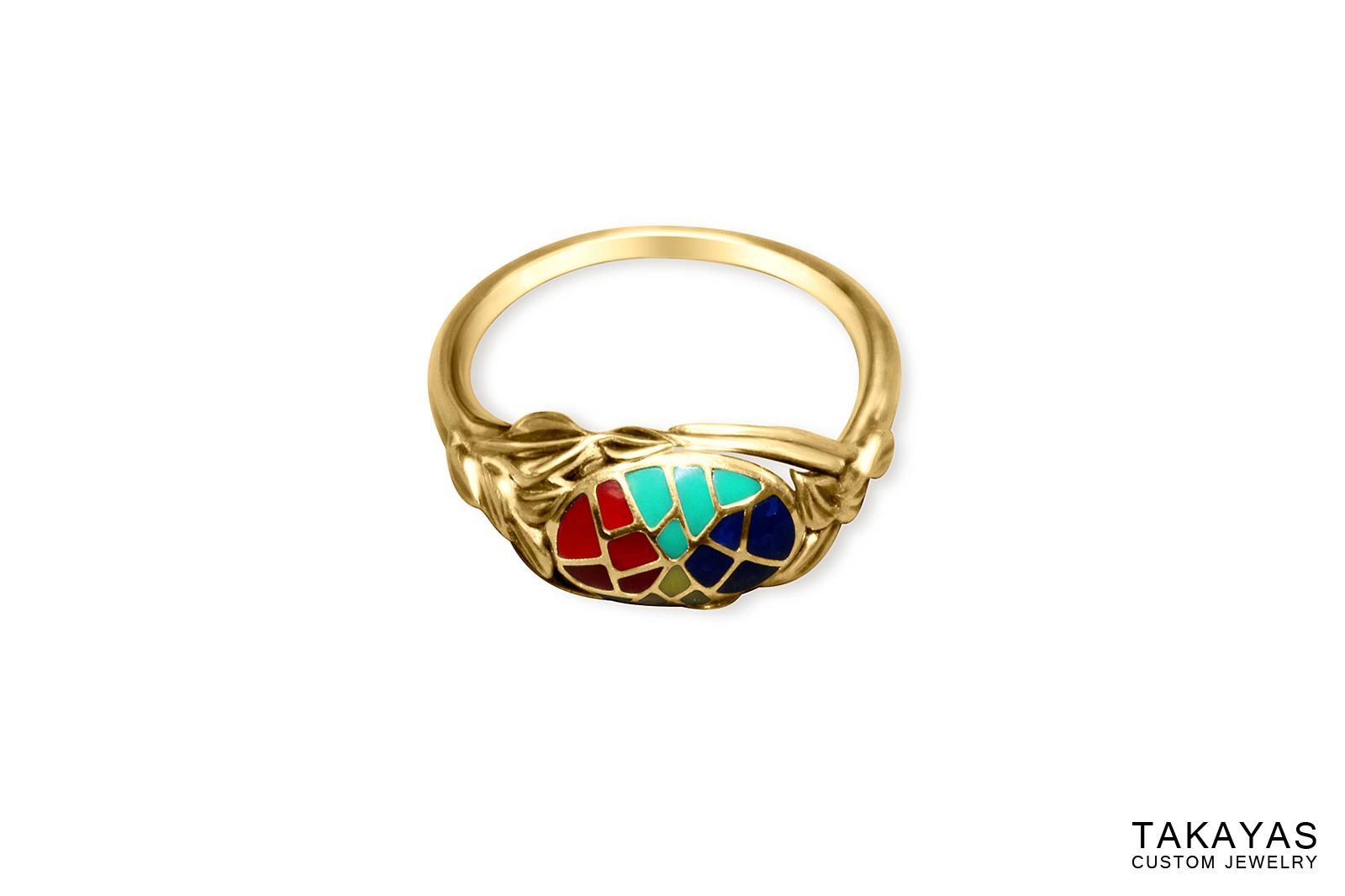 Enamel-Paris-Opera-House-Engagement-Ring-Takayas-Custom-Jewelry.jpg