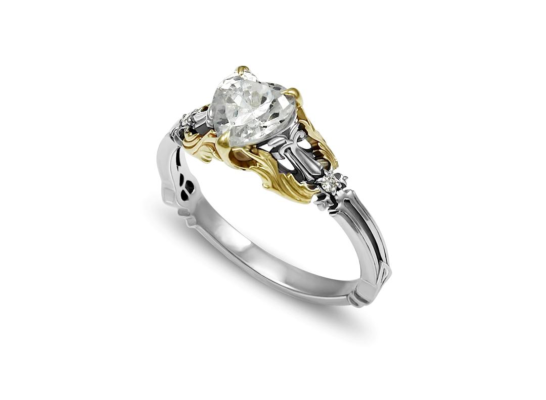 kingdom-hearts-ring-thumbnail.jpg