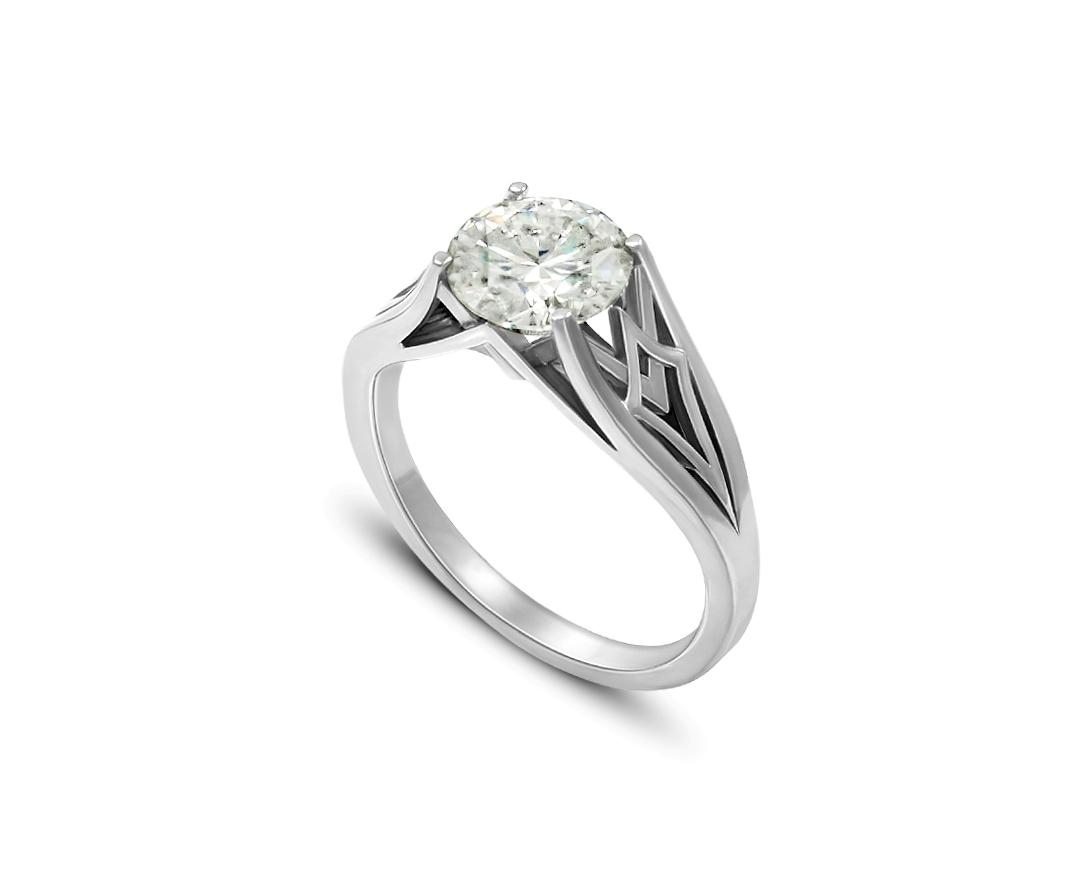 featured-image-moissanite-palladium-geometric-ring-takayas.jpg