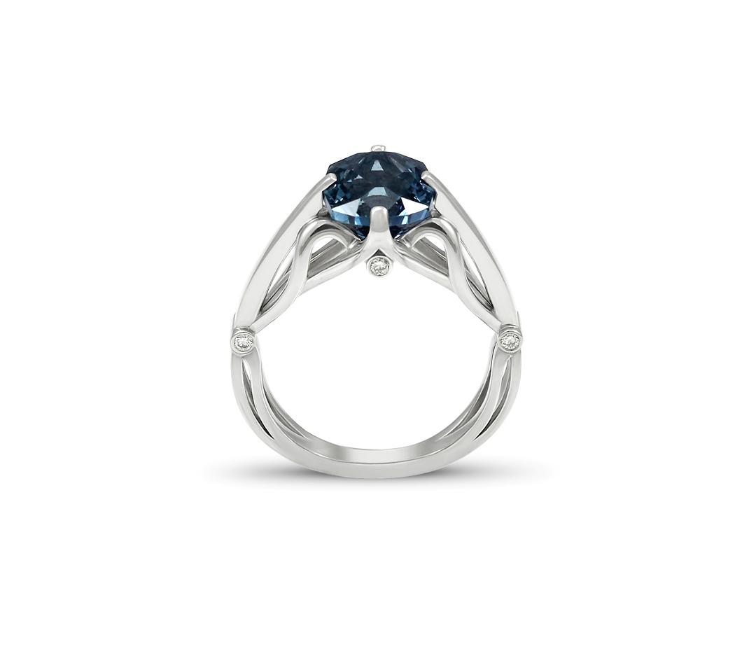 featured-image-montana-sapphire-ring.jpg