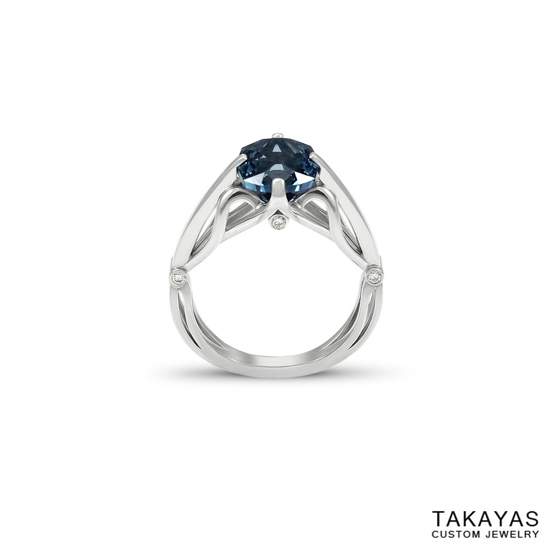 platinum-montana-sapphire-ring-takayas-custom-jewelry-3