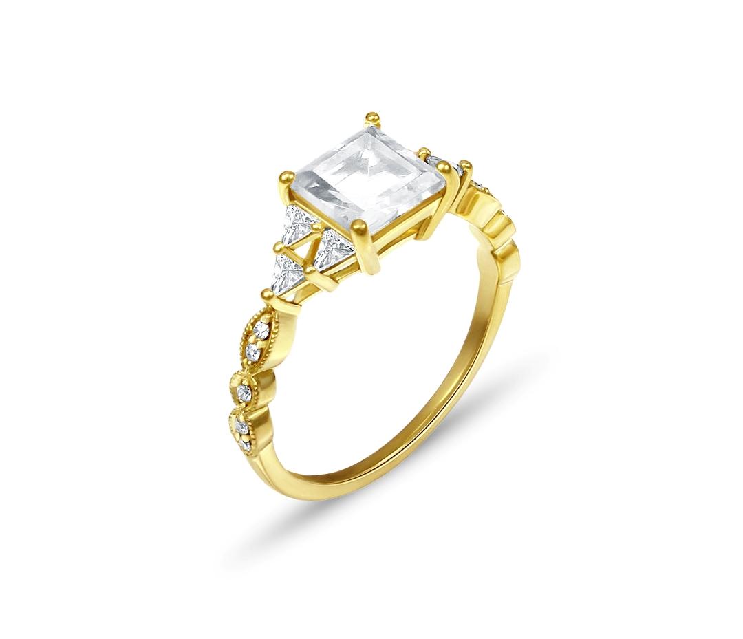 18K-zelda-milgrain-moissanite-triforce-ring-takayas-custom-jewelry-featured-image.jpg