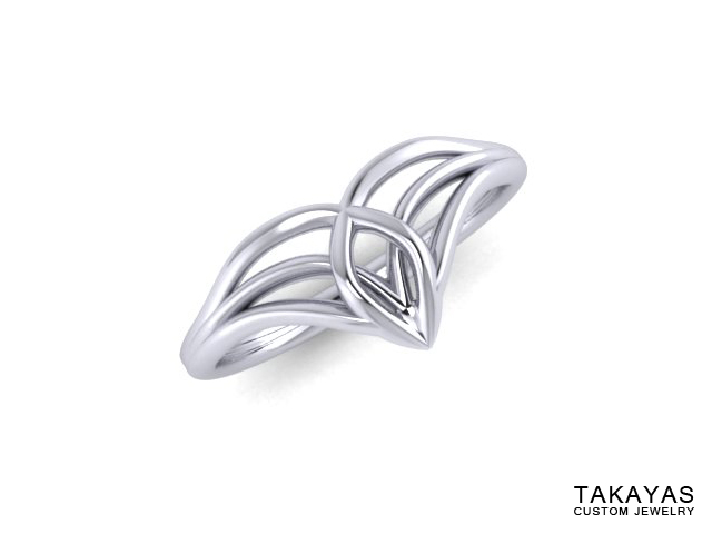 elven-wedding-band-takayas-custom-jewelry