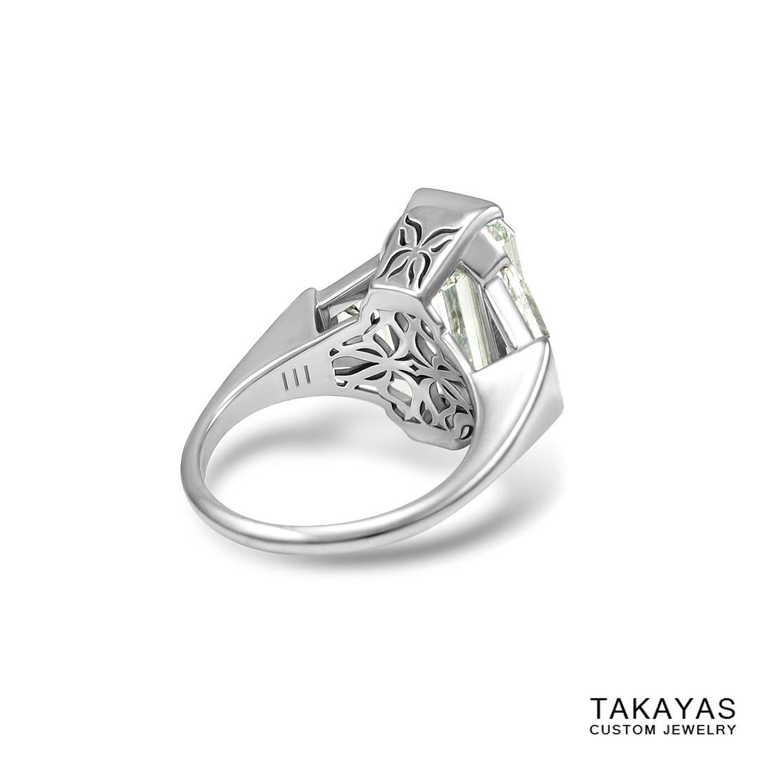 emerald-diamond-butterfly-ring-takayas-custom-jewelry-back