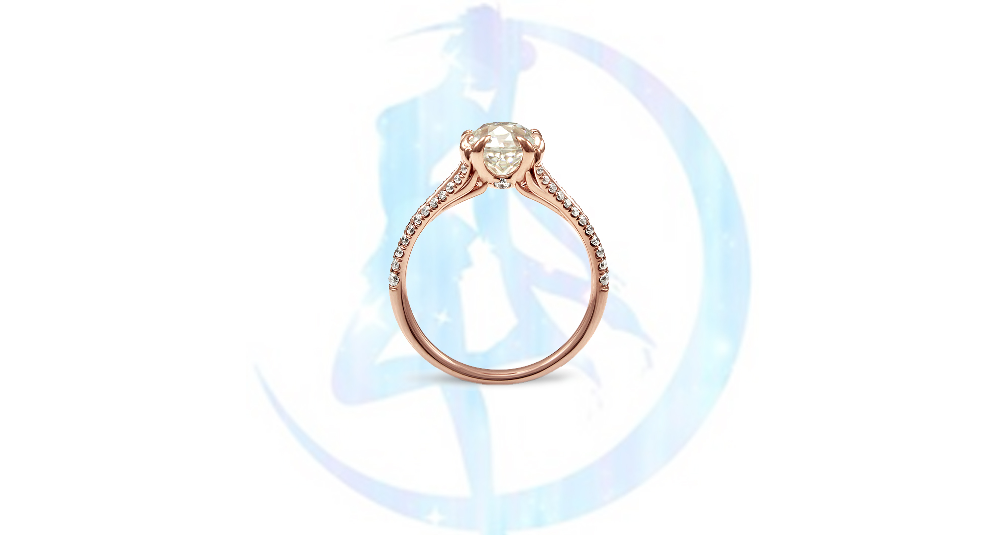 sailor-moon-ring-featured-image.jpg