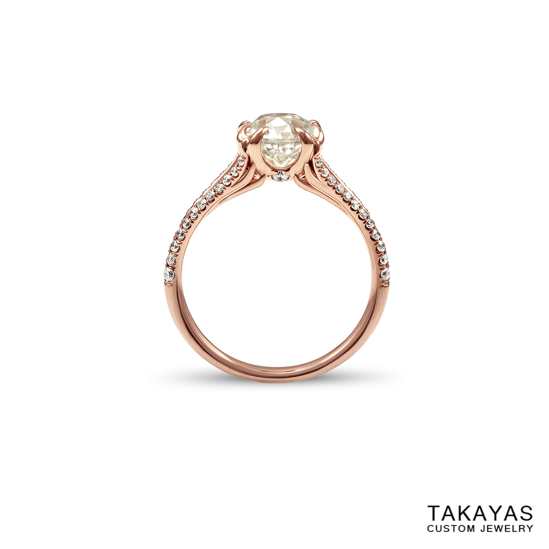 sailor-moon-rose-gold-engagement-ring-takayas-custom-jewelry-side-view
