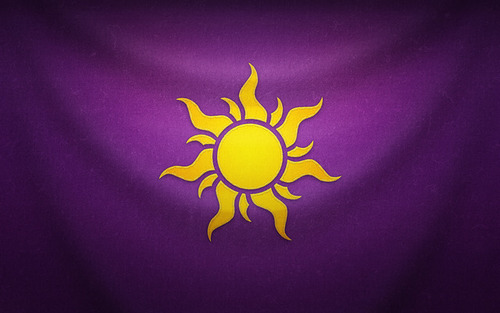 tangled-corona-flag