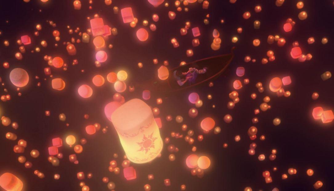 tangled-lantern