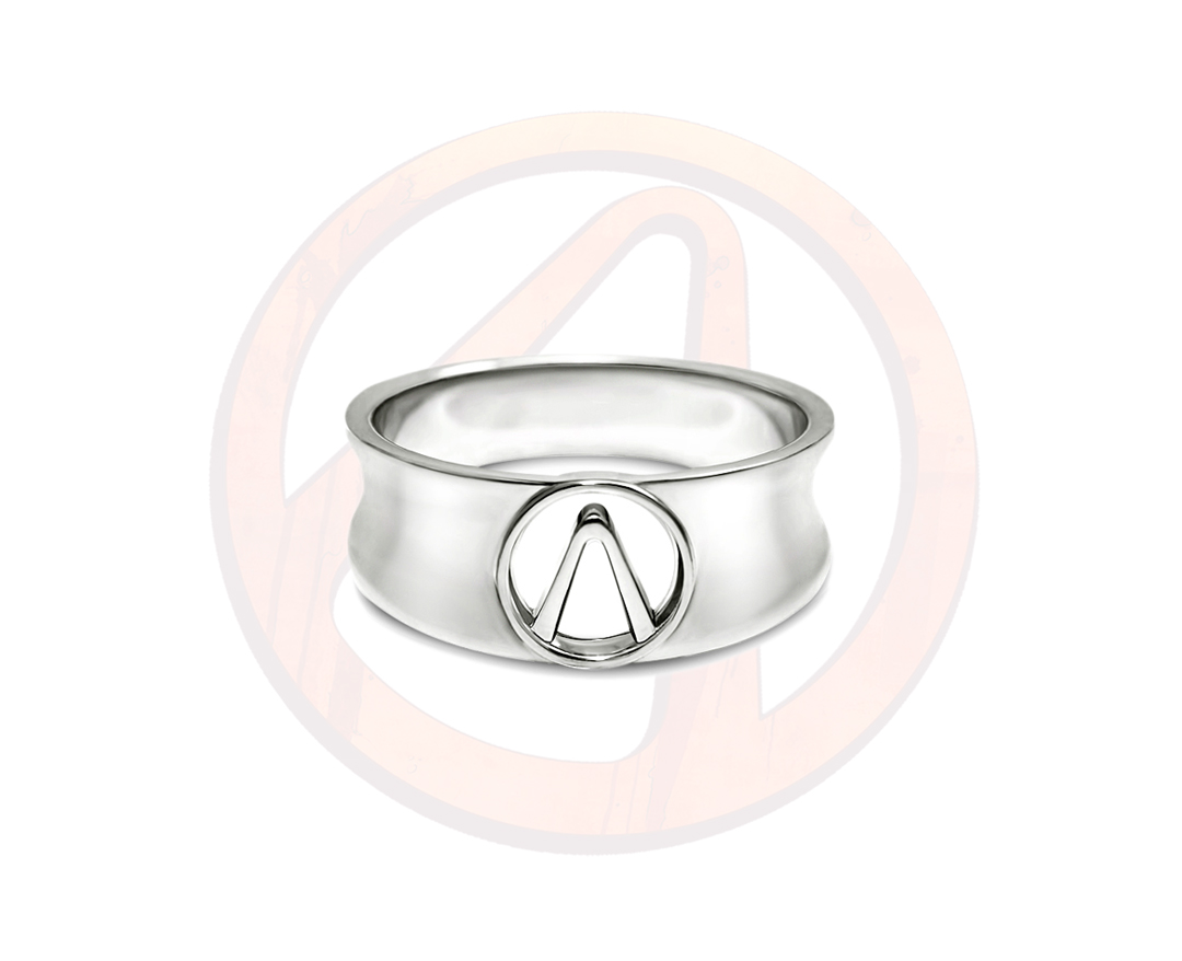 borderlands-ring-featured-image.jpg