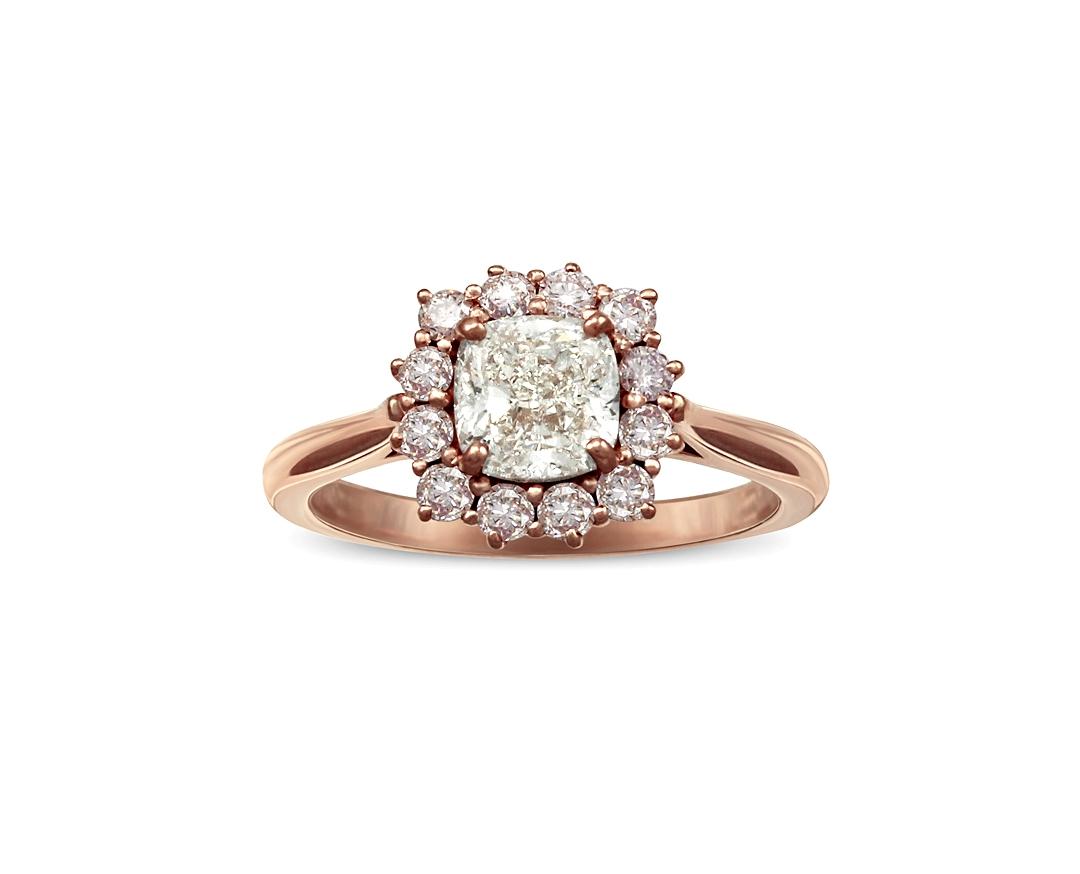 featured-pink-diamond-rose-gold-ring-Takayas.jpg