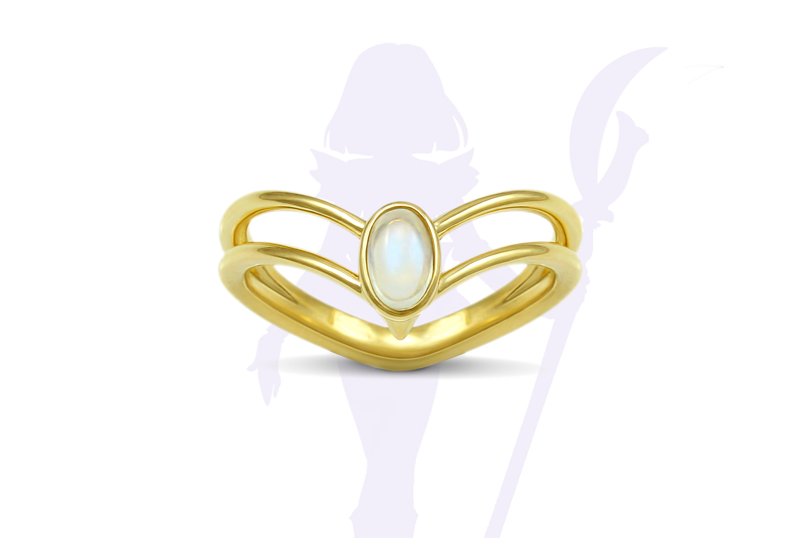 featured-image-sailor-saturn-ring1.jpg