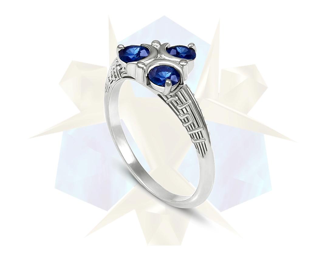 featured-image-song-of-healing-engagement-ring-takayas.jpg