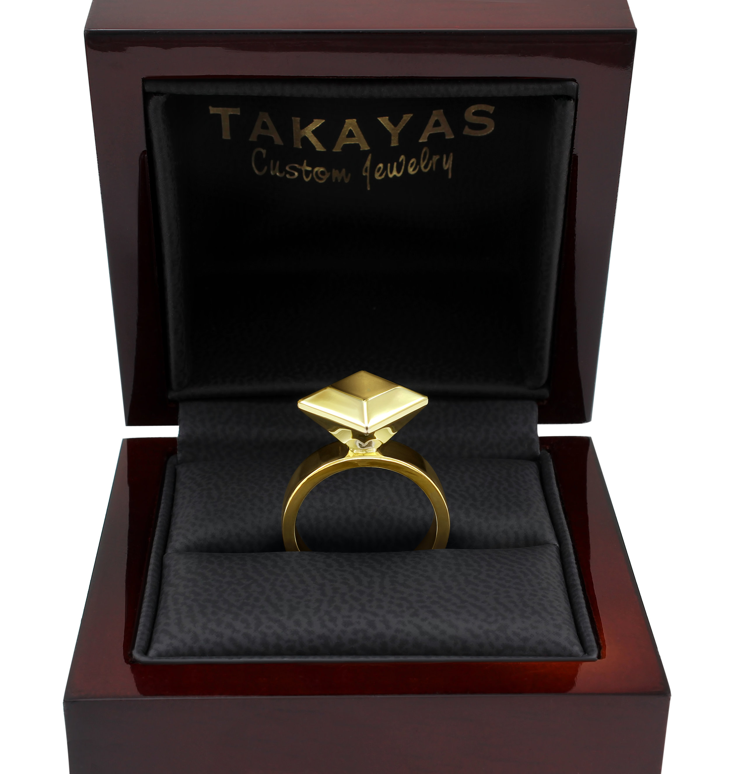 solid-gold-center-stone-ring-takayas.jpg