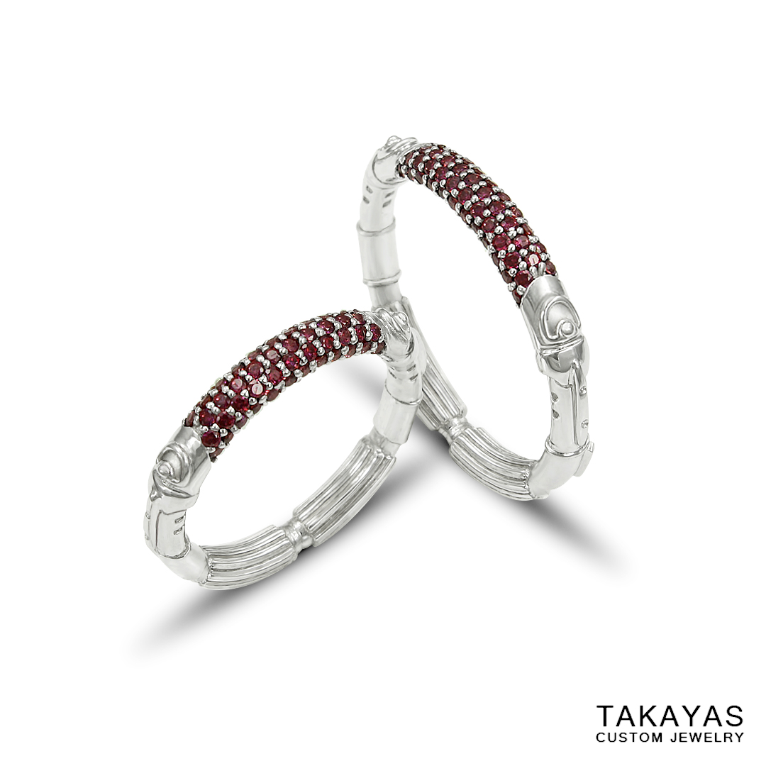 star-wars-red-lightsaber-wedding-bands-takayas