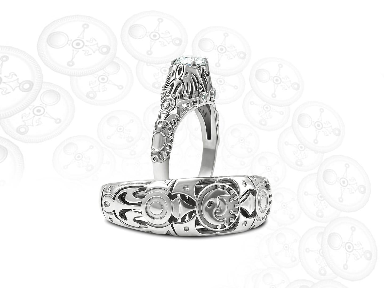 featured-majoras-mask-zelda-wedding-rings-takayas1.jpg