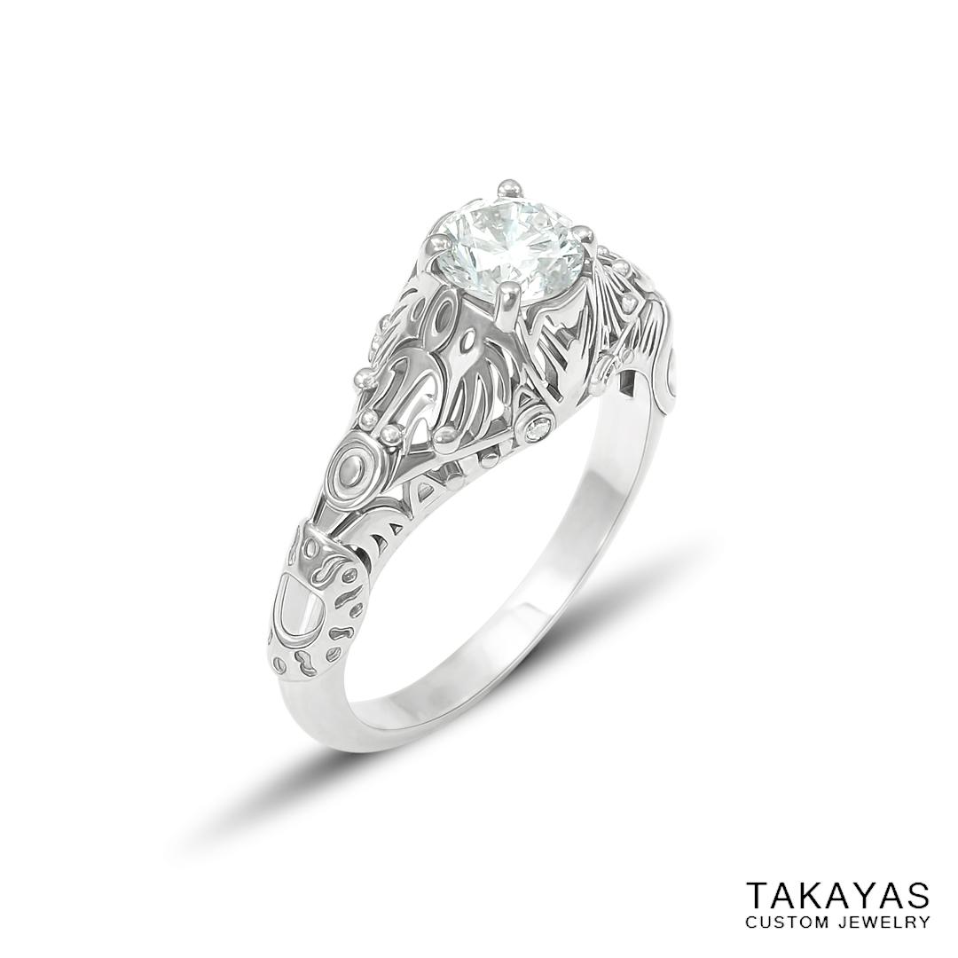 majoras-mask-zelda-edwardian-engagement-ring-takayas