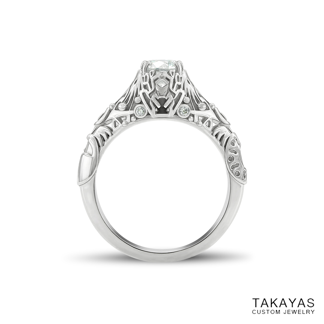 majoras-mask-zelda-engagement-ring-takayas