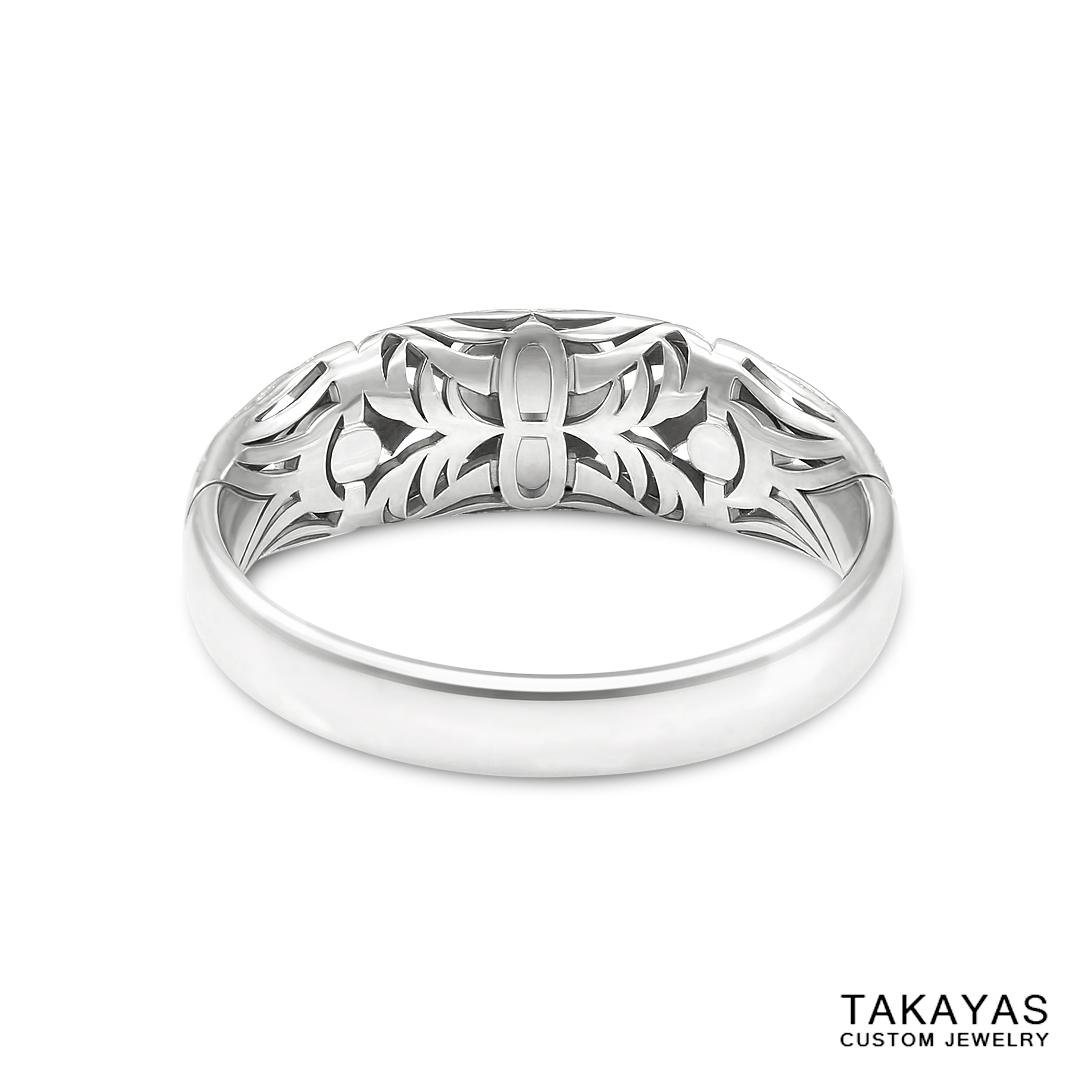 majoras-mask-zelda-mens-ring-back-takayas