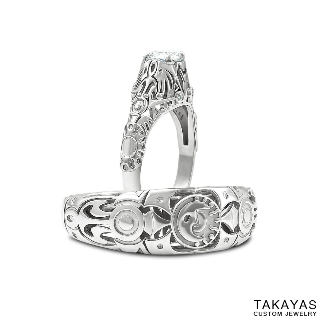 majoras-mask-zelda-wedding-rings-takayas