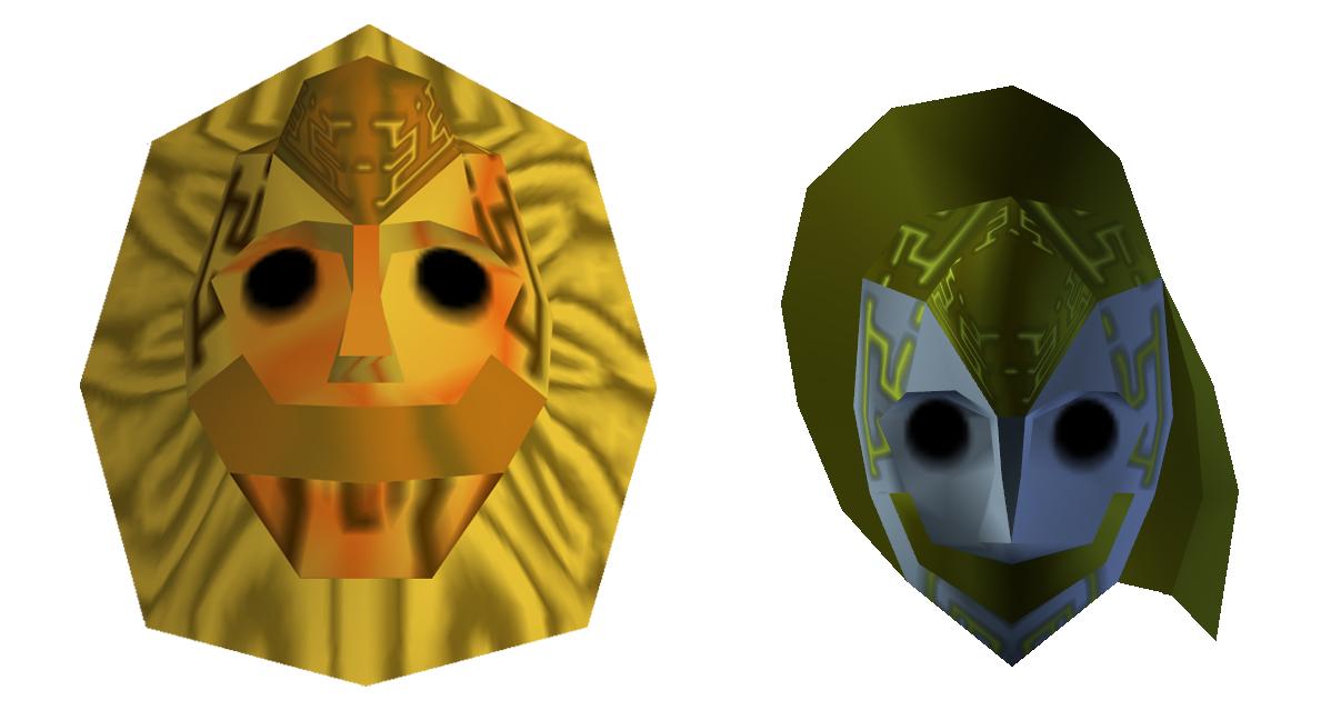 sun-moon-mask-anju-kafei