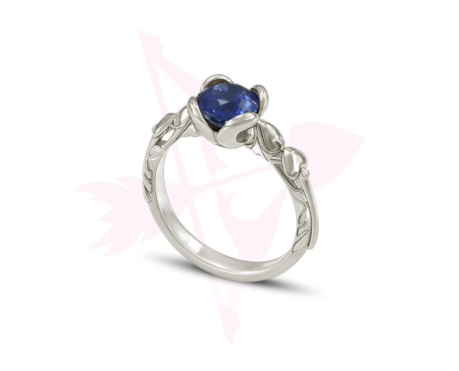 featured-heartseeker-ashe-sapphire-ring-takayas1.jpg