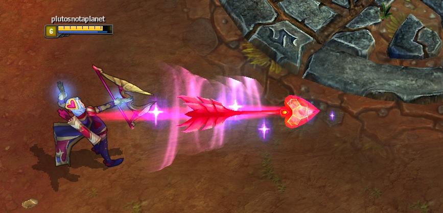 heartseeker-ashe-arrow-league-of-legends