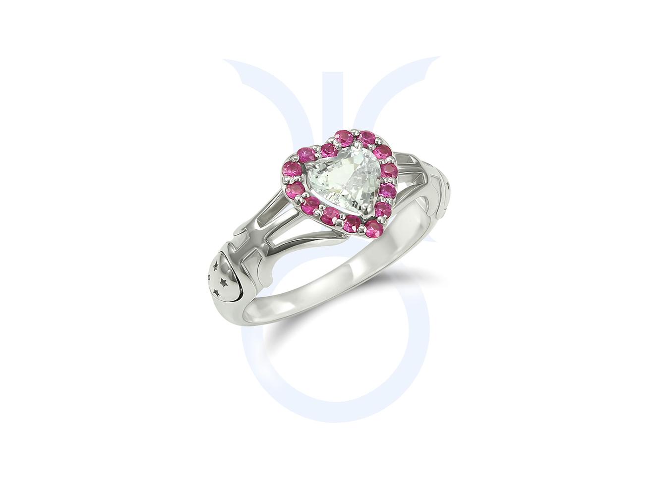featured-image-sailor-uranus-heart-ring.jpg