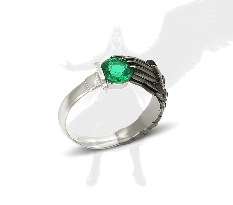 featured-image-sephiroth-ring-takayas.jpg