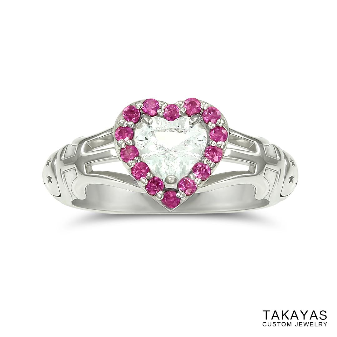 sailor-moon-dragonball-heart-container-ring-takayas