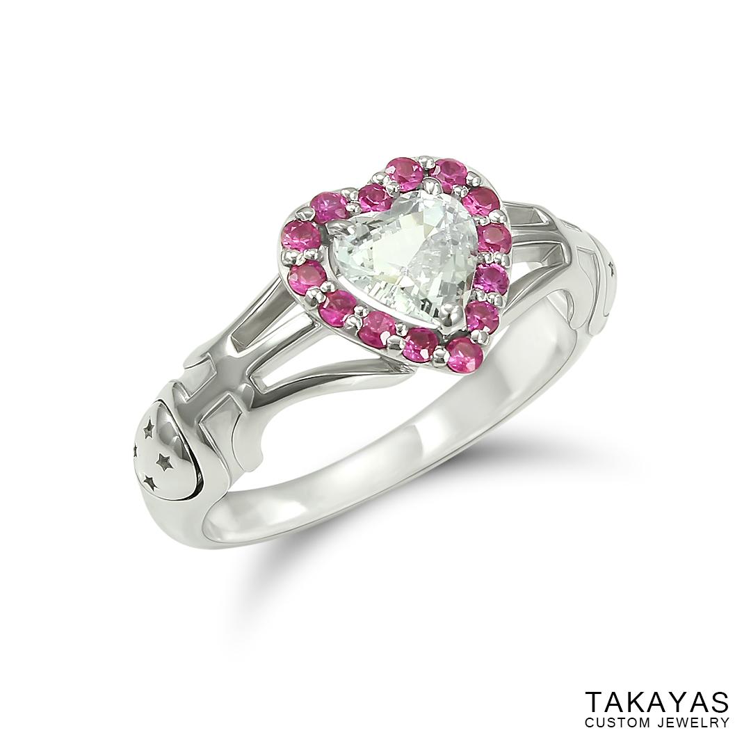 sailor-uranus-dragonball-engagement-ring-takayas