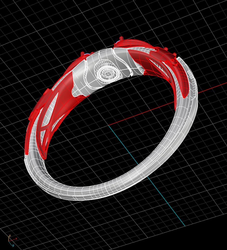 designing-ladies-xenogears-ring-2