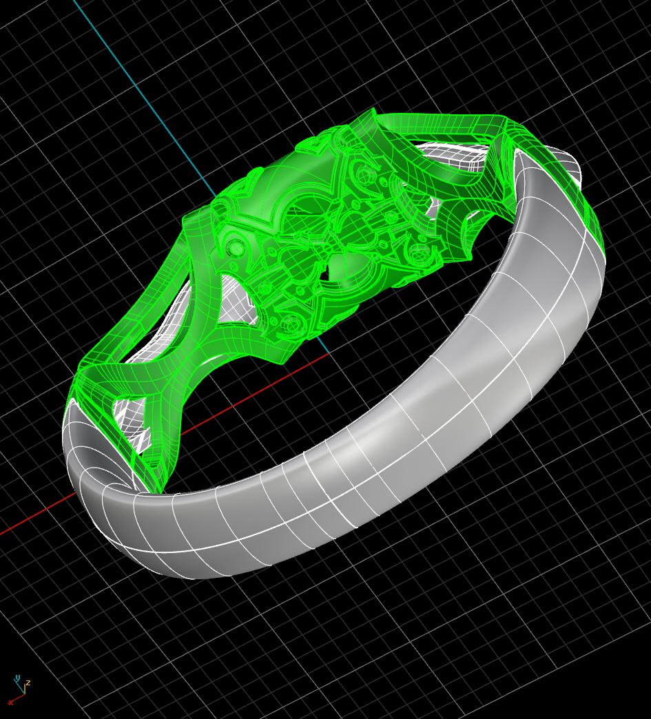 designing-mens-xenogears-ring-2