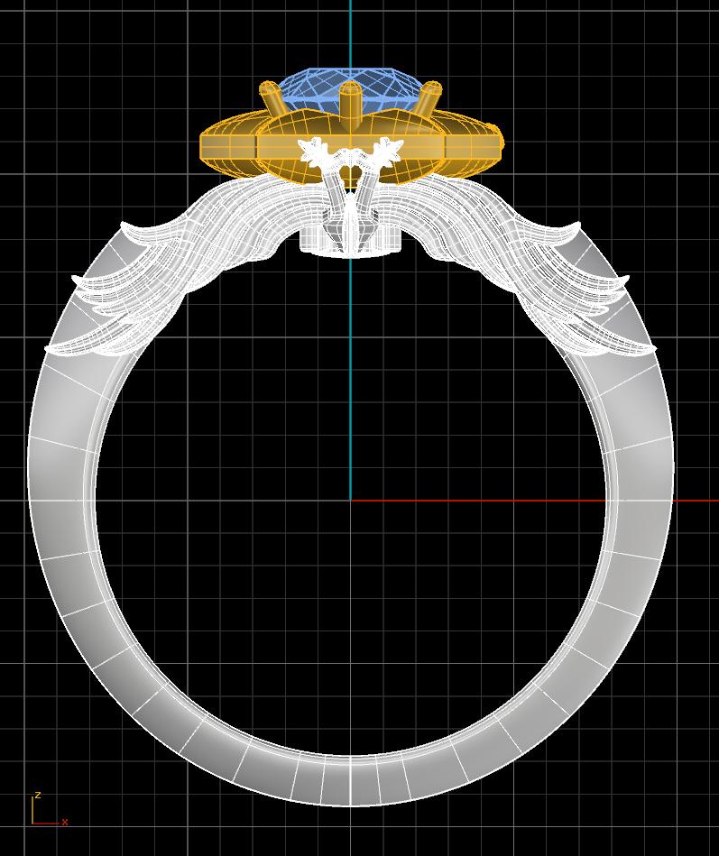 designing-paopu-fruit-oathkeeper-ring-1