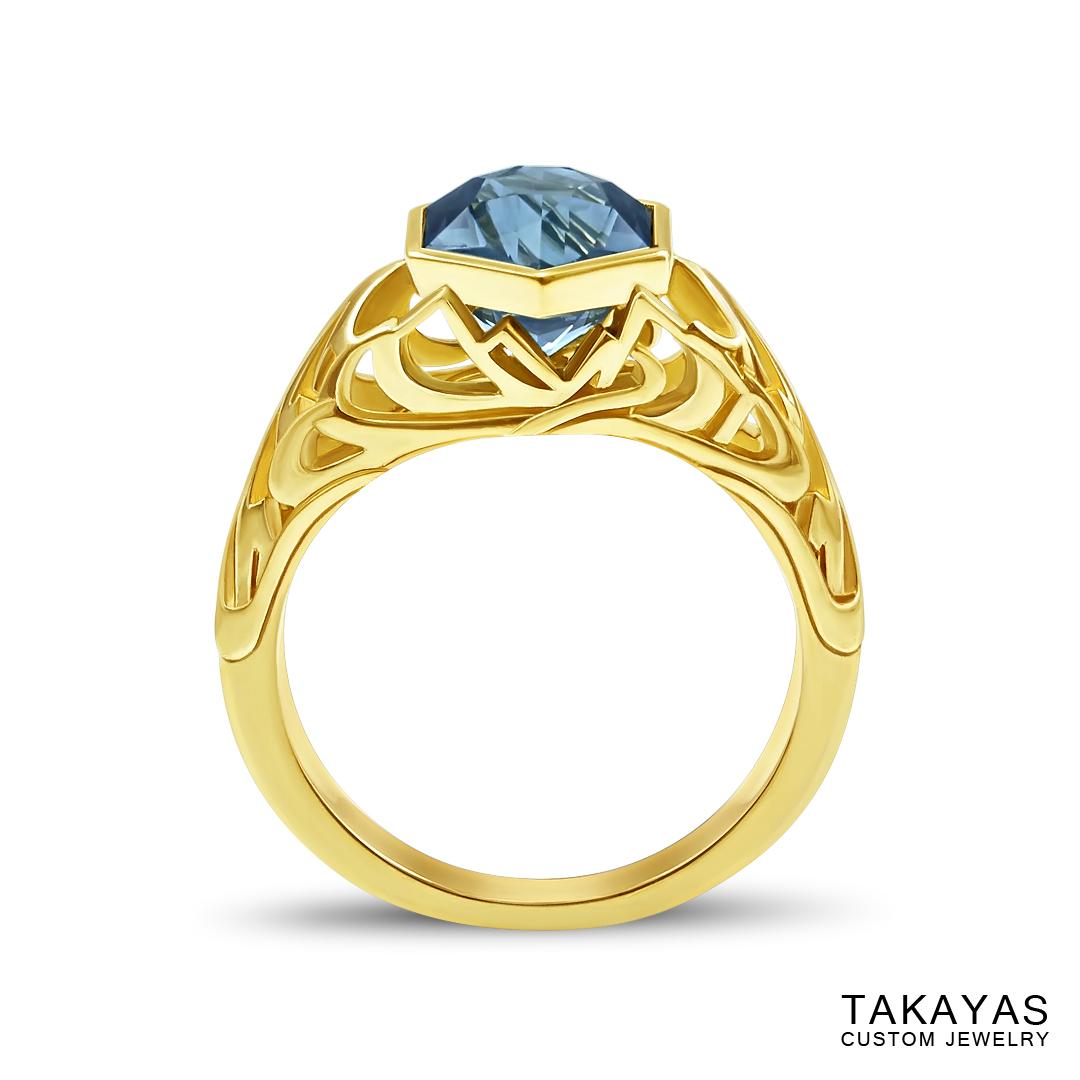 hexagon-montana-sapphire-engagement-ring-takayas