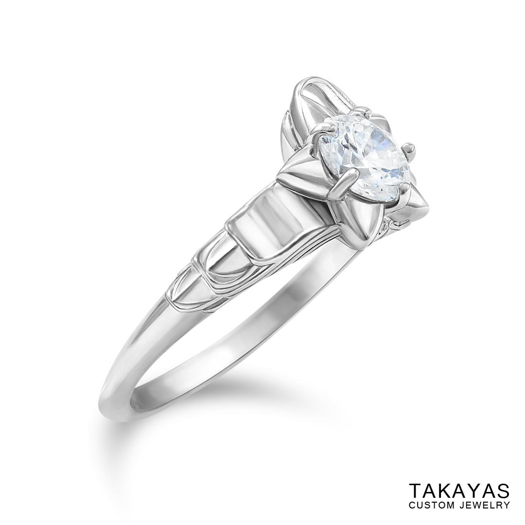 paopu-fruit-engagement-ring-takayas