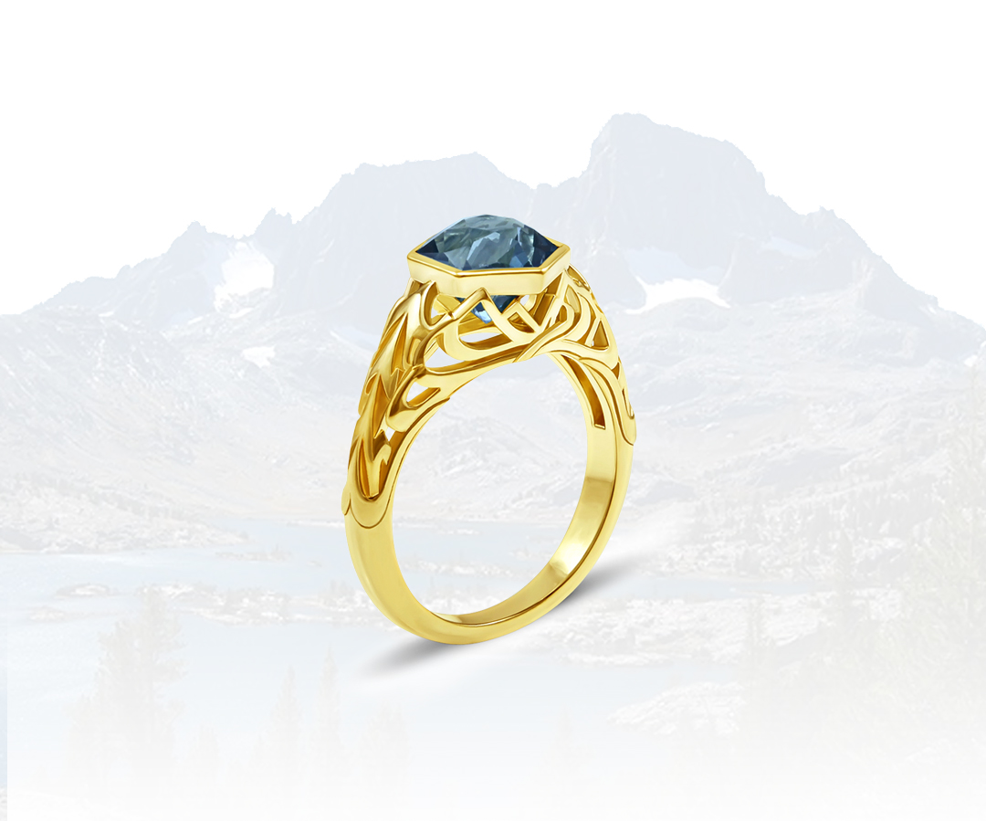 silhouette-background-mountain-ring-copy.jpg