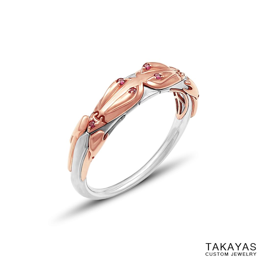 xenogears-elly-wedding-ring-takayas