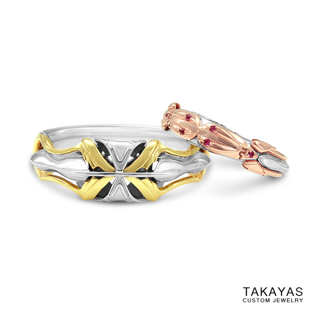 xenogears-mech-wedding-rings-takayas