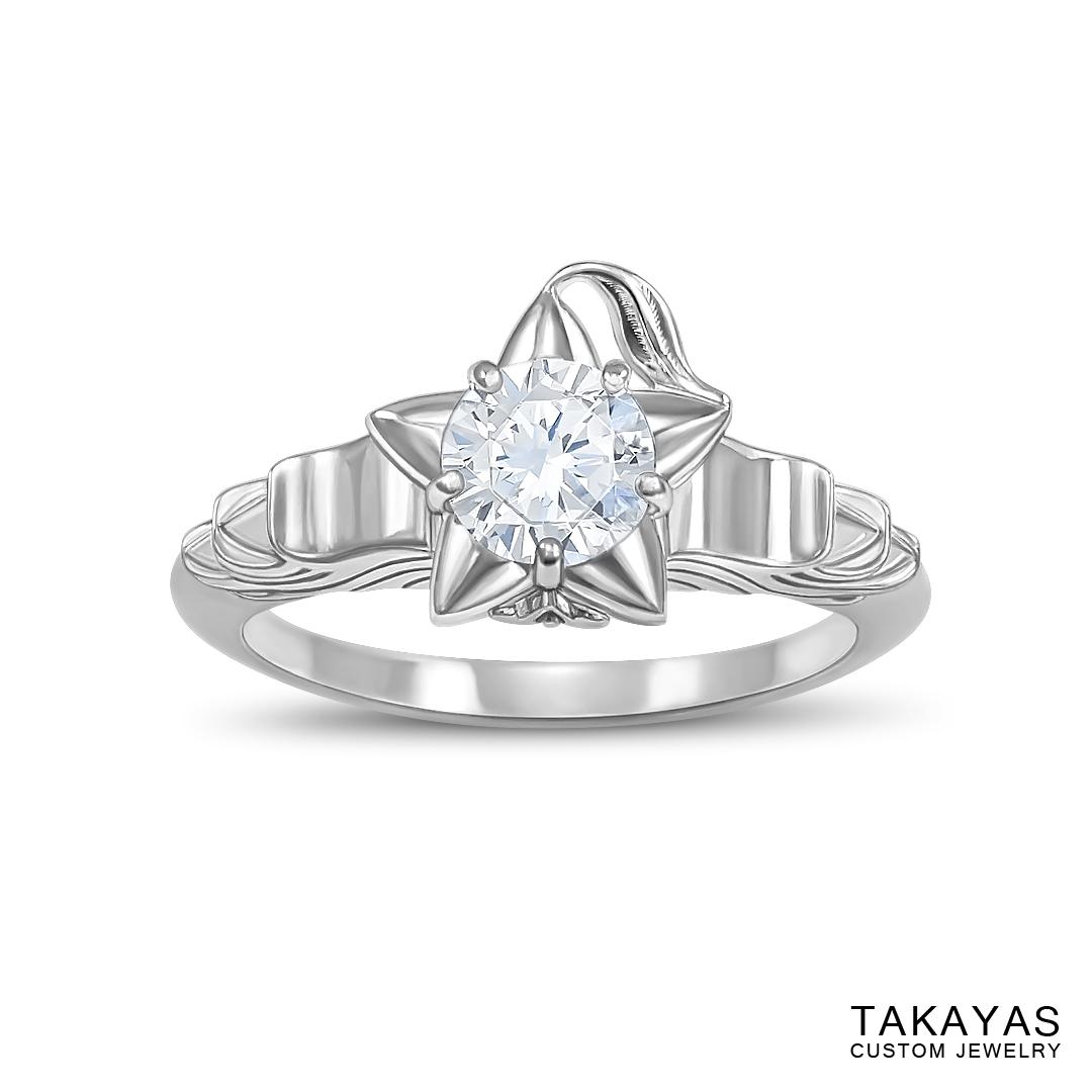 kh-oathkeeper-engagement-ring-takayas