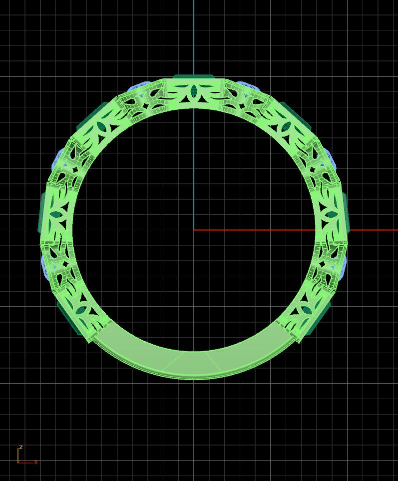 designing-art-deco-ring-takayas-1