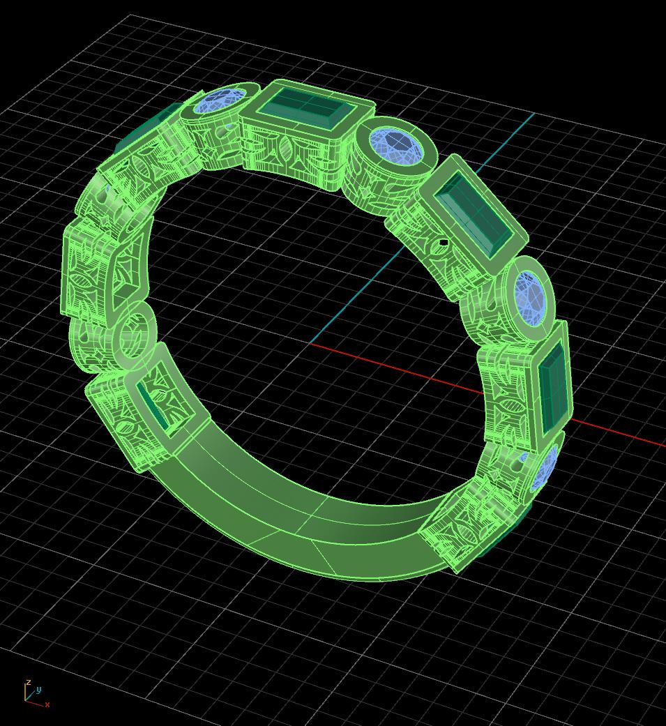 designing-art-deco-ring-takayas-2