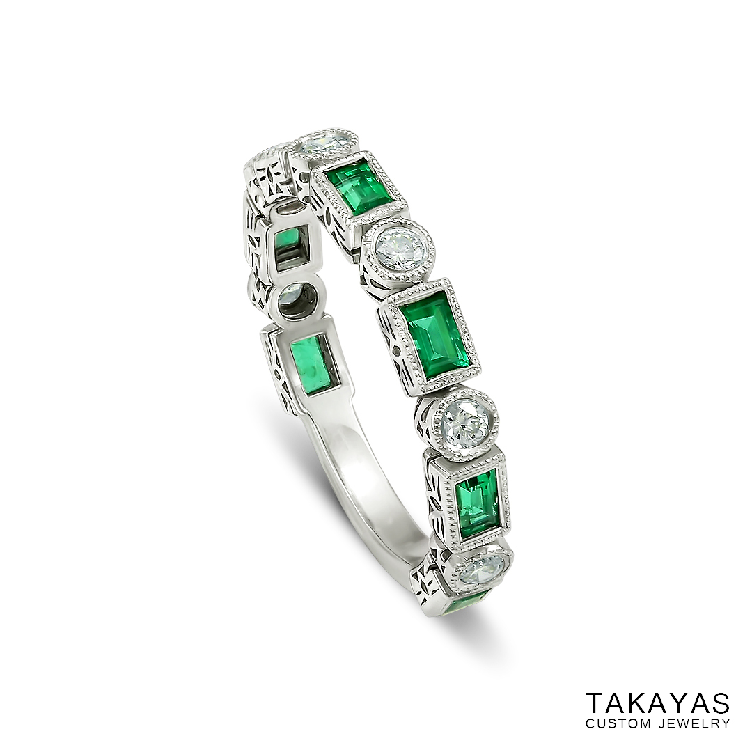 emerald-milgrain-art-deco-ring-takayas
