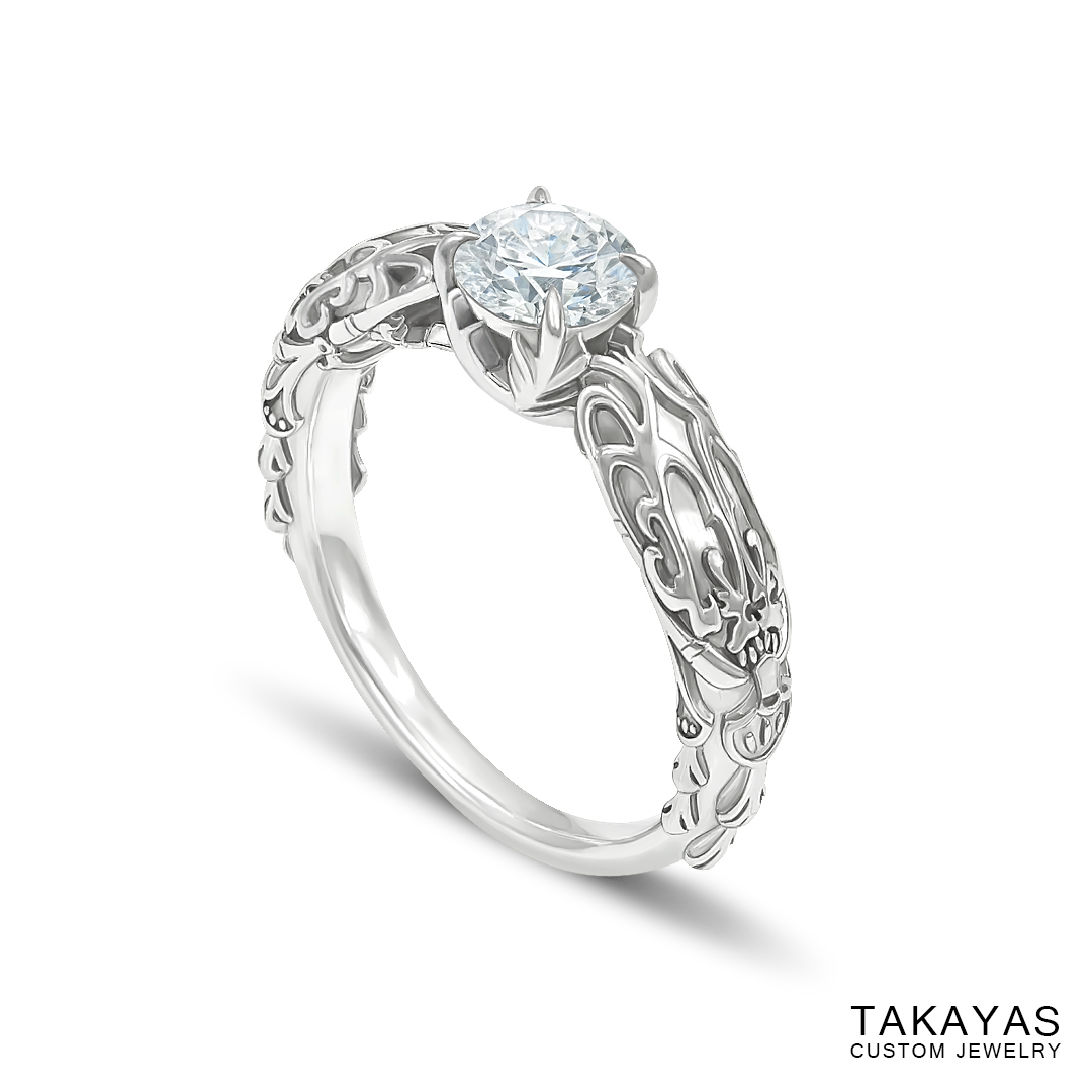 ffxiv-thavnairian-bustier-scholar-ring-takayas